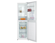 Daewoo Fridge Freezers