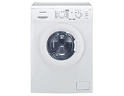 Daewoo Washing Machines