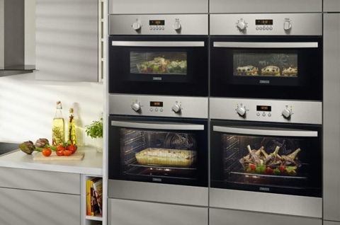 Need Help Deciding Which Oven To Buy Three Easy Steps To Choose The Best Oven For You Appliances Direct