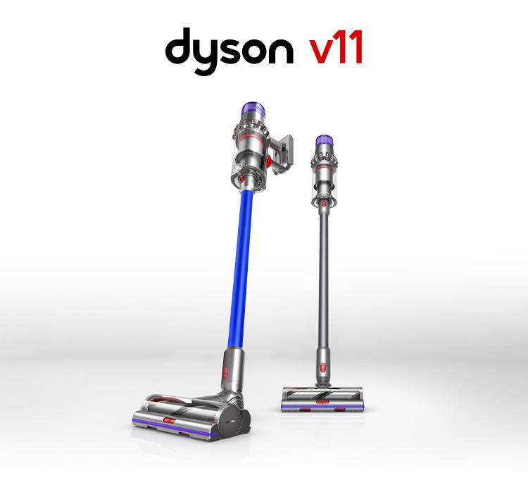 Cheap Dyson Cordless Vacuum Cleaner Deals At Appliances Direct