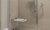 bathroom assisted living equipment