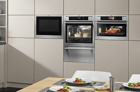 need help deciding which oven to buy three easy steps to choose Stove Wiring electric ovens
