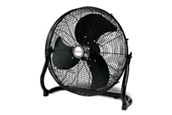 Fans & Air Circulators