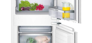 Fridge Freezer Split