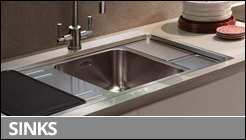 Tremendous Cheap Franke Kitchen Sinks Tap Deals At Appliances Direct Beutiful Home Inspiration Aditmahrainfo