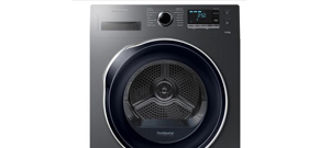 Tumble Dryers and Cheap Tumble Dryer Deals | Appliances Direct