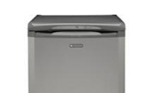 Under Counter freezers category image, mobile.