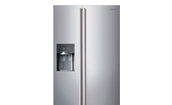American fridge freezers mobile category tile.