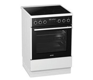 Gorenje Cookers