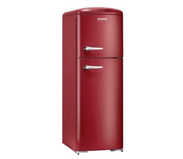 Gorenje Fridge Freezers