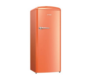 Gorenje Fridges