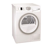 Gorenje Tumble Dryers