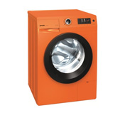 Gorenje Washing Machines