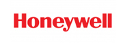 Honeywell heating and air conditioning products.