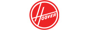 Hoover Floor Care category logo.