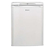 Hotpoint Fridges