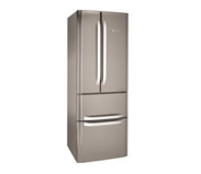 Hotpoint Fridge Freezers
