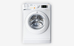indesit Washer Dryers