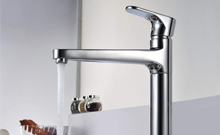 Deals on Kitchen Sinks & Taps: Cheap Sinks, Tap, Sinks & Tap Packs ...