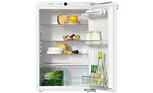 Fridges | Great Deals on Big Brand Fridges | Appliances Direct