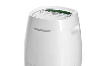 Low Energy Dehumidifiers