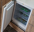 Matrix Refrigeration