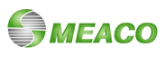meaco heating and air conditioning products.