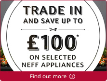 neff summer savings