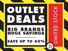Outlet Deals