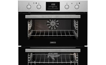 Double Ovens category tile image.