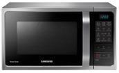 Microwave Ovens category tile image, mobile.