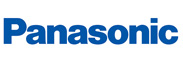 Shop Panasonic TVs.