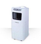 View our Portable Air Conditioners