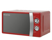 Russell Hobbs Microwave Ovens