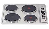 Sealed Plate Hobs category image, mobile.