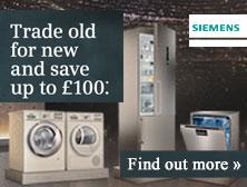 Siemens trade in