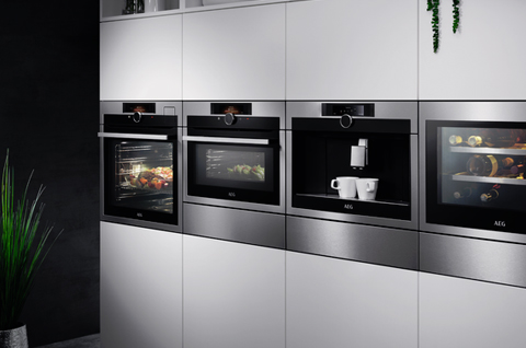 Need Help Deciding Which Oven To Buy Three Easy Steps To Choose