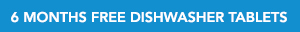 APD - srch page banner - indesit dishwasher offer