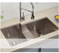 cheap kitchen sinks uk cheap sink deals at appliances direct 5325
