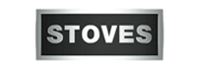 Stoves cookers logo.