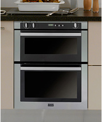 Kitchen Cabinets For Electric Stoves What Are They Made Of