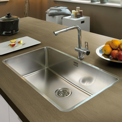 kitchen sinks and taps uk deals on kitchen sinks amp taps cheap sinks tap sinks 8585