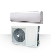 Wall Split Air Conditioners