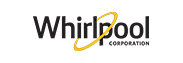 Whirlpool Integrated Washing Machines