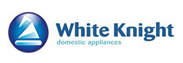 White Knight Condenser Tumble Dryers