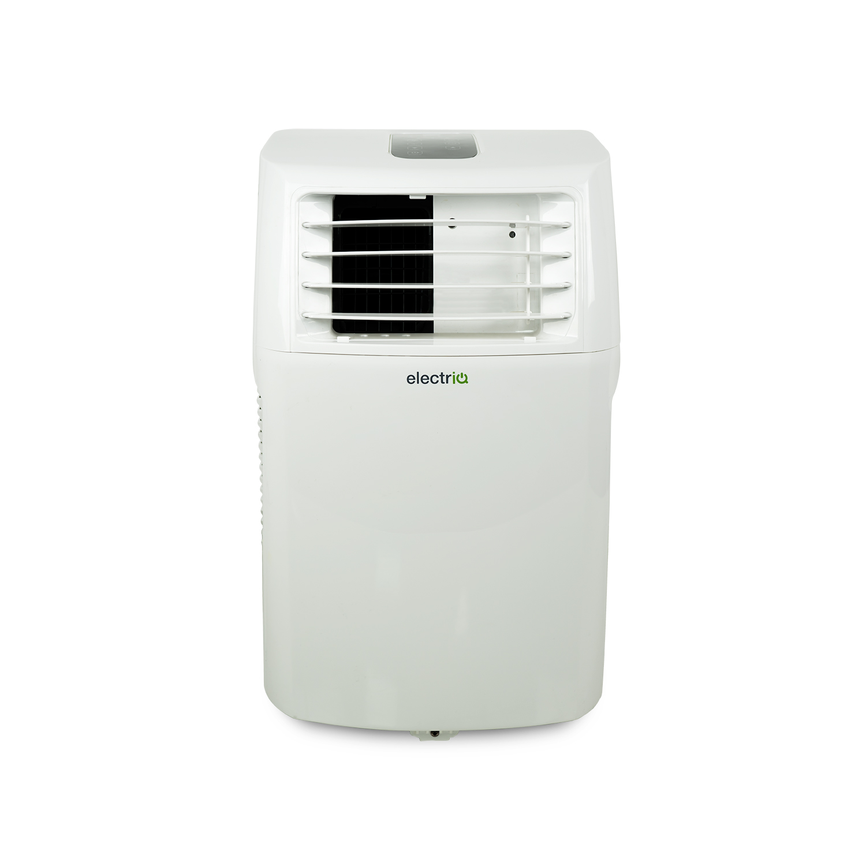15000 btu 4 4 kw portable air conditioner with heat pump. Black Bedroom Furniture Sets. Home Design Ideas