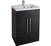 Bathroom Basin Vanity Units