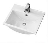 Vanity Unit bathroom Basins