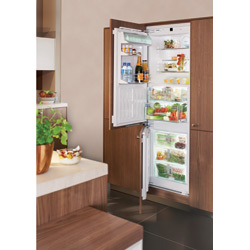 Cheap Integrated Appliance Deals At Appliances Direct