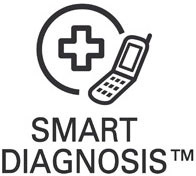LG Smart Diagnosis